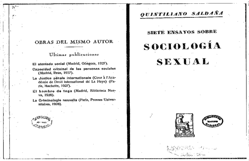 16. Saldaña, Quintiliano. quint-7-ensayos-sobre-soc-sex.pdf