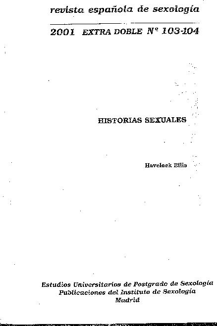 3. revista.sexologia.ellis.5-58.pdf