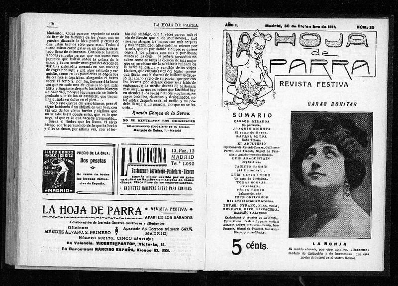 La Hoja de Para. Número 35. Diciembre 30, 1911.pdf