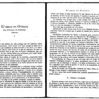 228-to-256-amor-en-oriente.pdf