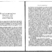 11. 424-to-450-toxicomanias.pdf