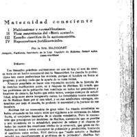 4. 203-to-244-mat-conciente.pdf