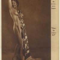 Crónica. Amer. 12-11-1933.pdf