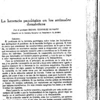 3. 189-to-202-herenc-pat-animal.pdf