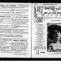 La Hoja de Para. Número 15. Agosto 12, 1911.pdf