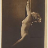 Crónica. Manassé. 26-08-1934.pdf