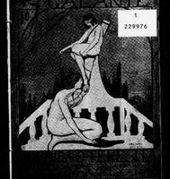 Número 24. El Cuento Galante. La Caída De Teresita. 1913.pdf