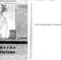 lucenay.los-fueros-del-naturismo.pdf