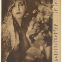 Crónica. Manassé. 16-09-1934.pdf