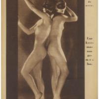 Crónica. Estudio Keystone Talbot Ortiz. 03-09-1933.pdf