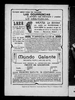 Mundo Galante. Número 65. 1913.pdf