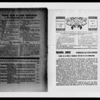 Pentalfa. Año 1930 Barcelona. Número 13.pdf