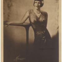Crónica. Manassé. 20-04-1934.pdf