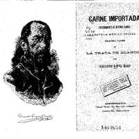 Eduardo López Bago - carne importada.pdf