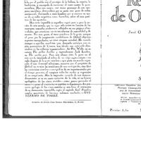 """14.Marañón, Gregorio. """"Sexo y trabajo.""""rev.occ.dic1924.pdf"""