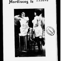 Mordiscos femeninos. La novela de la noche.pdf