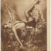 Crónica. Manassé. 11-02-1934.pdf