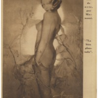 Crónica. Manassé. 29-07-1934.pdf