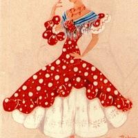 "Álvaro Retana.<span style=""text-decoration:underline;"">La erótica en la España de 1900 a 1936</span>."