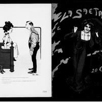 La Saeta. Número.705. 1904.pdf