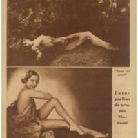 Crónica. Manassé. 03-04-1936.pdf