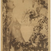 Crónica. Manassé. 17-06-1934.pdf
