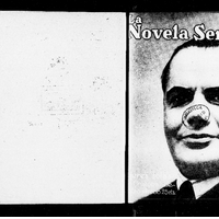 #11. Cristóbal de Castro. Mujeres solas. La Novela Semanal.pdf