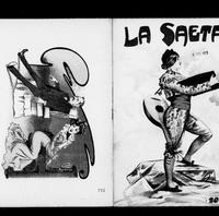La Saeta. Número.713. 1904.pdf