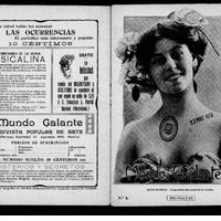 Mundo Galante. Número 4. 1912.pdf