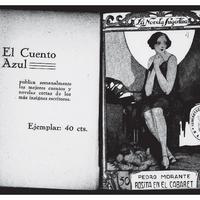 09.nov_.sug_.rosita-en-el-cabaret.R.pdf