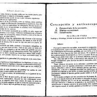6. 273-to-309-otaola-concep-y-anticoncep.pdf