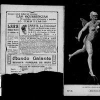 Mundo Galante. Número 12. 1912.pdf