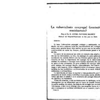 65-to-82-la-tub-cony.pdf