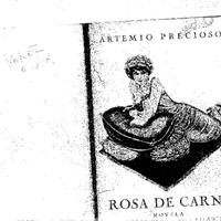 12. rosa-de-carne.pdf