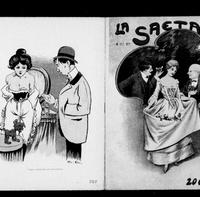 La Saeta. Número.708. 1904pdf.pdf
