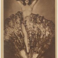 Crónica. Manassé. 01-03-1936.pdf