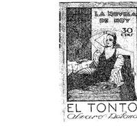 nov.hoy_.eltonto.compressed.pdf