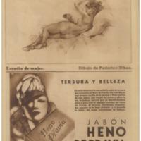 Crónica. Federico Ribas. 01-03-1936.pdf
