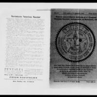 Pentalfa. Año 1929. Barcelona. Número 15, 16, 17.pdf