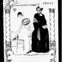 #16. Eduardo Corbin. Una niña desaparecida. La Novela Exquisita.pdf