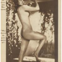 Crónica. Manassé. 04-03-1934.pdf
