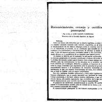 143-to-149-reco-consej-y-cert.pdf