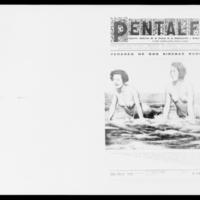 Pentalfa. Año 1932. Barcelona. Número 150.pdf