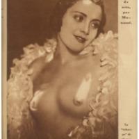 Crónica. Manassé. 29-03-1936.pdf