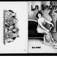 La Saeta. Número.714. 1904.pdf