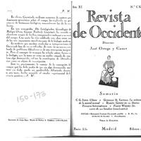 """9. Lafora, Gonzalo R.  """"La reforma de la moral sexual."""" .pdf"""