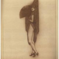Crónica. Federico Ribas. 07-04-1935.pdf