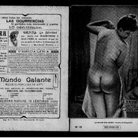 Mundo Galante. Número 15. 1912.pdf
