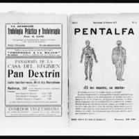 Pentalfa. Año 1927. Barcelona. Número 4.pdf