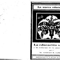 lafora-la-nueva-educacion-sexual.pdf
